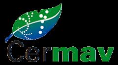 cropped-logo_cermav.png