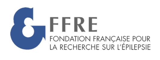 ffre_logo.png