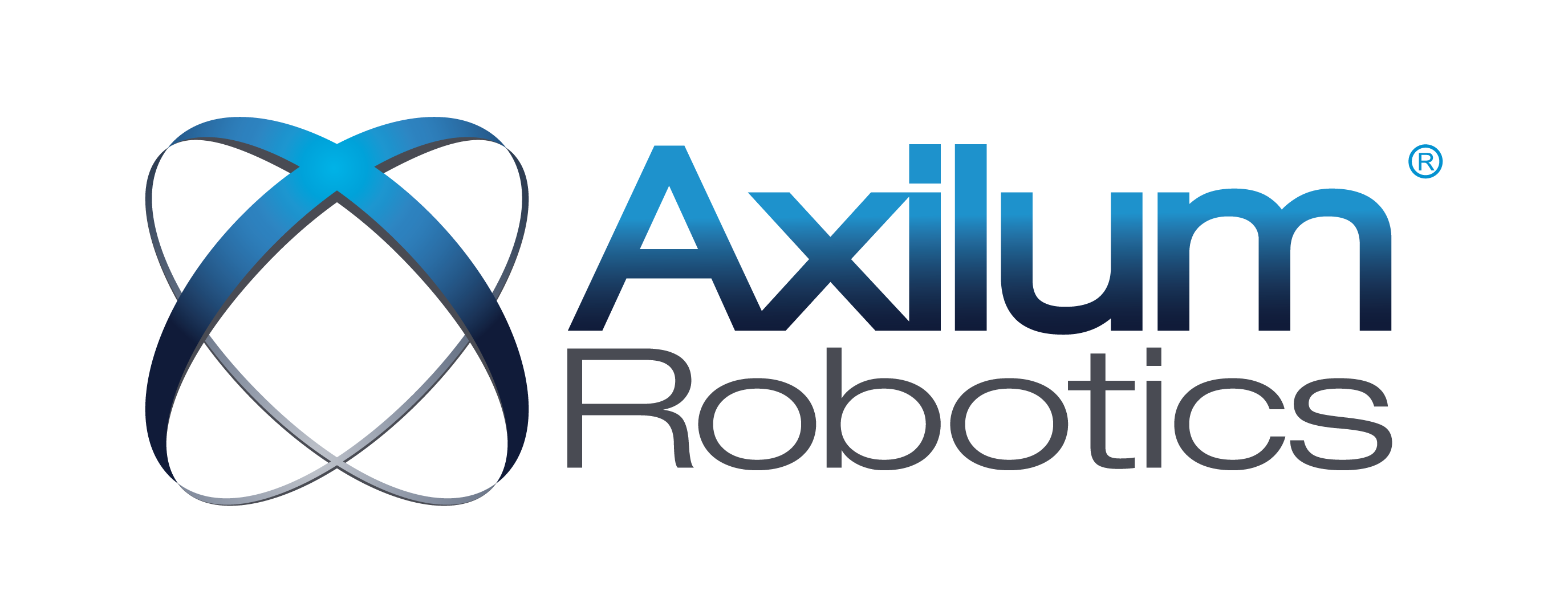 logo-axilum-robotics-registredhd.png