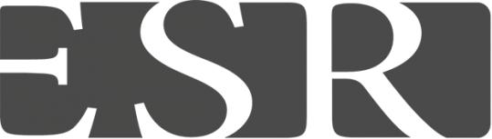 logo-esr.jpg