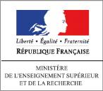 logo-ministere_recherche.jpg