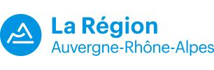 logo-region-ara-gd.jpg