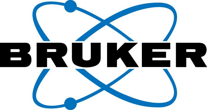 logo_bruker.jpg