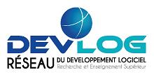 logo_devlog_cnrs.png