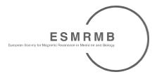 logo_esmrmb.png