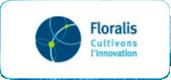 logo_floralis.png