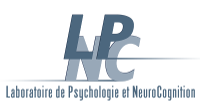 logo_lpnc.png