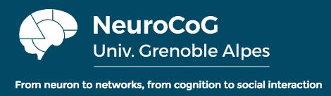 logo_neurocog.png