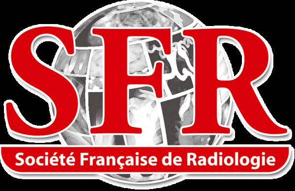sfr-logo.png