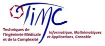 timcimag-evol-logo.png