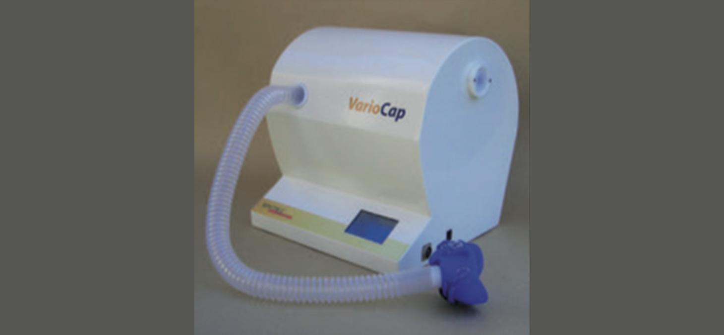 variocap.jpg